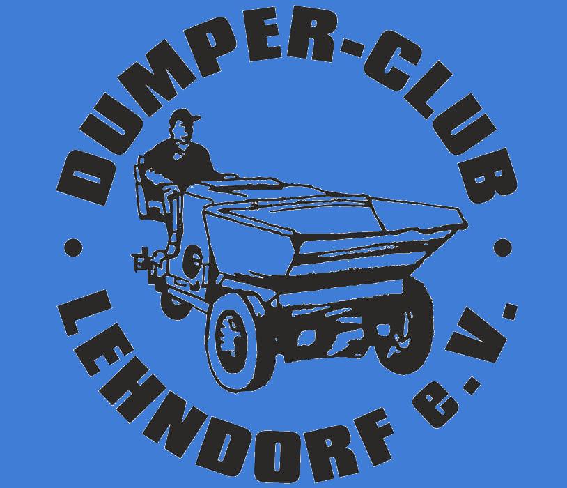 Dumperclub Lehndorf e.V.